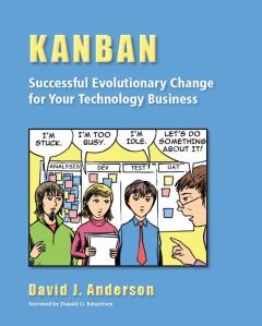 kanban-cover