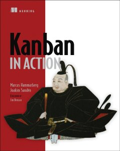 kanban_in_action-cover