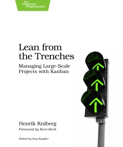 lean_from_the_threnches-cover