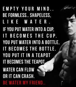 Bruce-Lee-be-water-my-friend