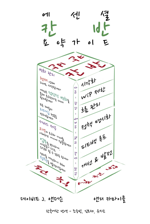 essential-kanban-condensed